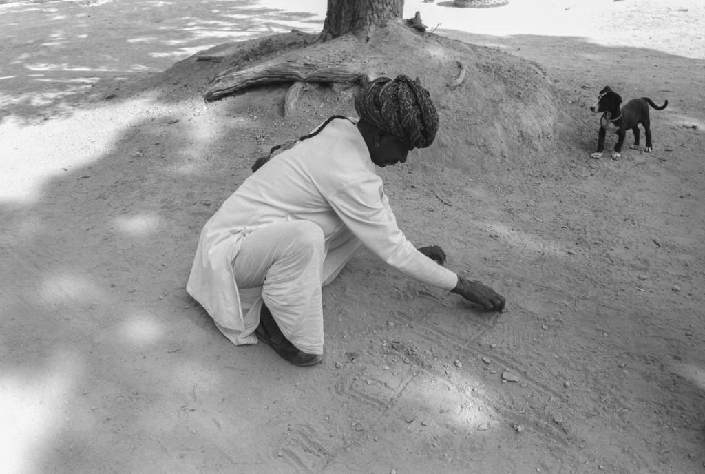 Lakshman Singh3