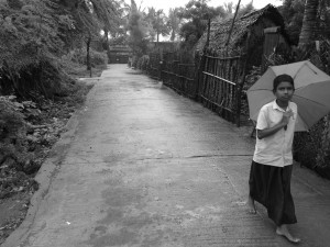 Rangaswamy Elango2
