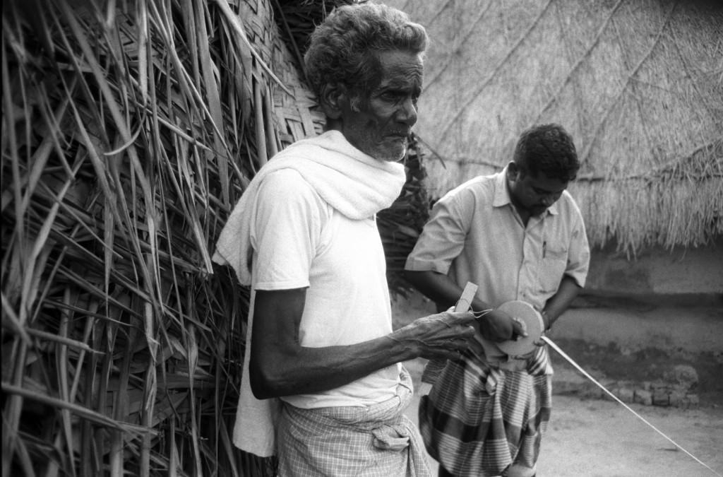 Rangaswamy Elango3