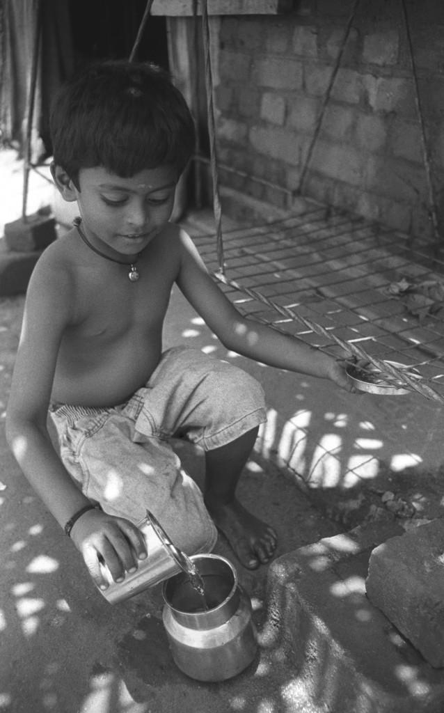 Rangaswamy Elango5