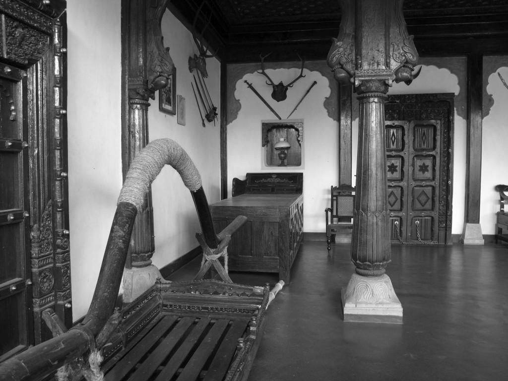 Vijayanatha Shenoy2