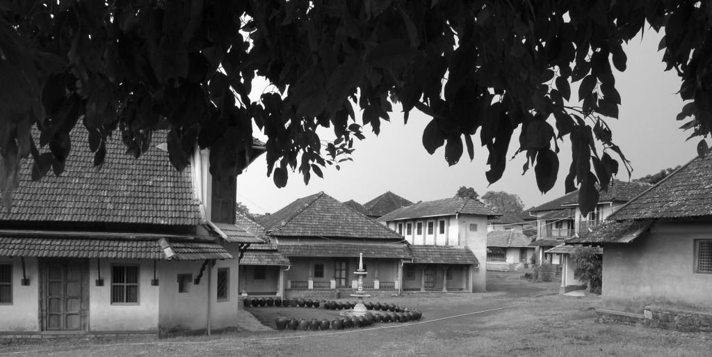 Vijayanatha Shenoy5
